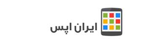 برای دریافت اپلیکیشن جار از ایران اپس اینجا را کلیک کنید.